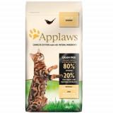 Mancare caini - Applaws Adult Pui 2 kg