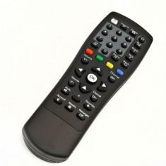 Telecomanda Receiver Satelit - TELECOMANDA ORIGINALA DOLCE