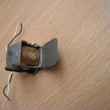 cap magnetofon Grundig TK246