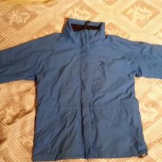 Jacheta - geaca Salewa de dama - PowerTex - Imbracaminte outdoor Salewa, Marime: L, Geci, Femei