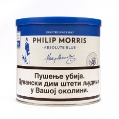 Tutun - Philip Morris 80g(Metrou Eroii Revolutiei-Timpuri Noi.Nu livrez in provincie)