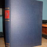 M. EMINESCU - POEZII * PLANSE:PERAHIM/ILUSTRATII SIEGFRIED * VOLUM OMAGIAL -1950