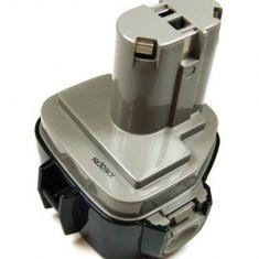 Baterie pentru Makita 1233 NiMH 3000mAh ON1678