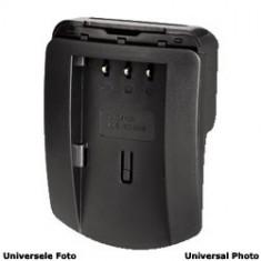 Incarcator telefon Motorola - Încărcător baterii universal BT50/BT60 pentru Motorola YCL603