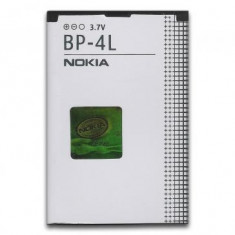 Baterie telefon - Acumulator Nokia BP-4L Original