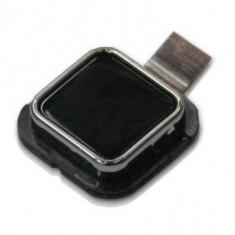 Joystick telefon - Joystick Samsung S3350 Ch@t 335 Original