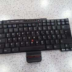 Tastatura laptop 13, 3