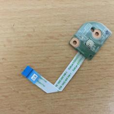 Buton pornire Compaq Cq58 -140SQ A95 Asus