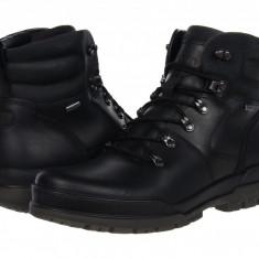 ECCO Track 6 Boots 2   100% originali, import SUA, 10 zile lucratoare - z12210 - Ghete barbati