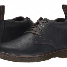 Ghete barbati Dr. Martens Barnie Chukka Boot | Produs 100% original, import SUA, 10 zile lucratoare - z11911
