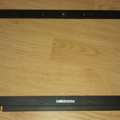 Rama display Medion Akoya MD97440 P6613 - Carcasa laptop
