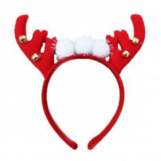 BENTITA CRACIUN - Ornamente Craciun