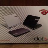 """Laptop Packard Bell - Vand netbook Packard Bell Dot S 10.1"""""""