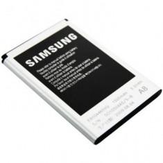 Baterie telefon - Acumulator Samsung I8910 HD Gold Edition Original