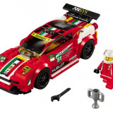 LEGO Technic - Legoâ® Speed Champions 458 Italia Gt2 - 75908