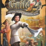 Guild 2 Pirates Of The European Seas Pc - Jocuri PC