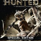Hunted The Demon's Forge Special Edition Pc - Jocuri PC