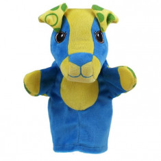 A Doua Mea Papusa De Mana - Catel - The Puppet Company