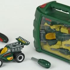 Scule si unelte Klein - Trusa Grand Prix Cu Ixolino - Bosch