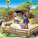 Porci In Tarc