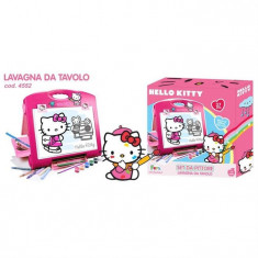 Set Artist Hello Kitty Faro