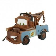 Mater Cu Casti - Cars 2 - Masinuta electrica copii