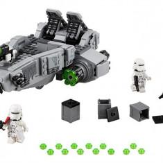 Snowspeeder Ordinul Intai (75100) - LEGO Star Wars
