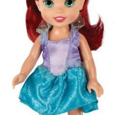 Printese Disney Papusa 15 Cm Ariel