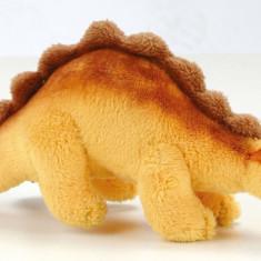 Jucarii - Jucarie Plus Bauer Dinozaur 27 Cm