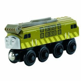 Trenulet de jucarie - Thomas And Friends Wooden Railway D10 Engine
