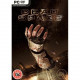 Dead Space Pc - Jocuri PC Electronic Arts