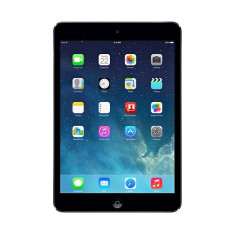 Tableta iPad Mini Retina Display - Tableta Apple iPad Mini 2 Retina 32GB 4G Space Gray