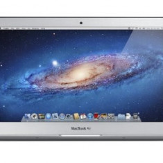 Laptop Apple MacBook - MacBook Air MC968LL A 11 6-Inch, OLD VERSION, garantie 12 luni | import SUA, 10 zile lucratoare mb0109