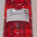 "Produse epilare - Solutie curatat ceara ""WAX CLEANER"" 500 ml CHEMOFIN"