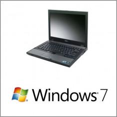 Laptop Dell, Latitude, Intel Core i5, 2001-2500 Mhz, Sub 15 inch, 4 GB - LAPTOP REFURBISHED DELL E5410 CORE I5 520M 2.40GHZ CU WINDOWS 7 HOME