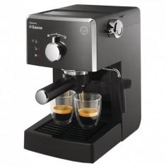Espressor automat - Espressor cafea Philips HD8423/19 950W 1 litru Negru