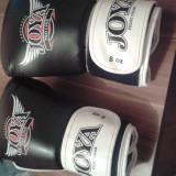 Manusi box - Manusi Kickboxing de lupta in ring /antrenament