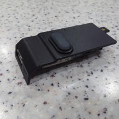 Modul usb laptop TARGA TRAVELLER 856W