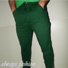 Pantaloni barbati, M, Lungi - Pantaloni trening