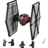 Lego Minifigurine - LEGO® TIE fighter™ Forţele speciale ale Ordinului intâi - 75101