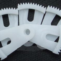 Set Hobby 5 roti dintate cu limitare pt CNC, ROBOTI, AUTOMATIZARI, ROBOTICA