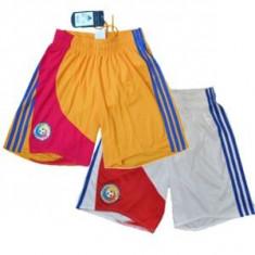 Trening - Short adidas Nationala Romania FRF