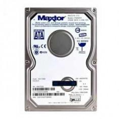 Hard Disk - HDD 160GB ATA IDE