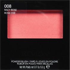 Revlon Blush 008 RACY ROSE