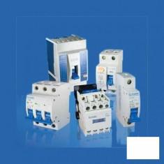 Siguranta automata modulara MCB C63N/20A curba B - Electromagneti
