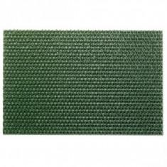 Covor pentru intrare Grass mat Coronet - 40 x 60 cm