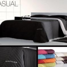 Lenjerie de pat - Cuvertura Naf Naf - 240 - 255 cm