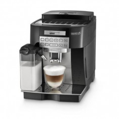 Electrocasnice - Expresor cafea DeLonghi ECAM 22.360.B