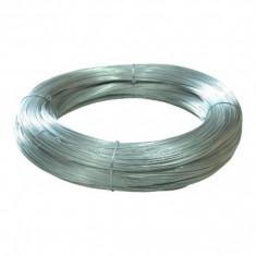 Sarma zincata CN - 1.18 mm