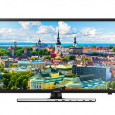 Masa living - LED TV SAMSUNG UE28J4100